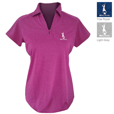 variegated_watershed_polo